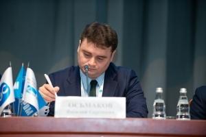 В. С. Осьмаков